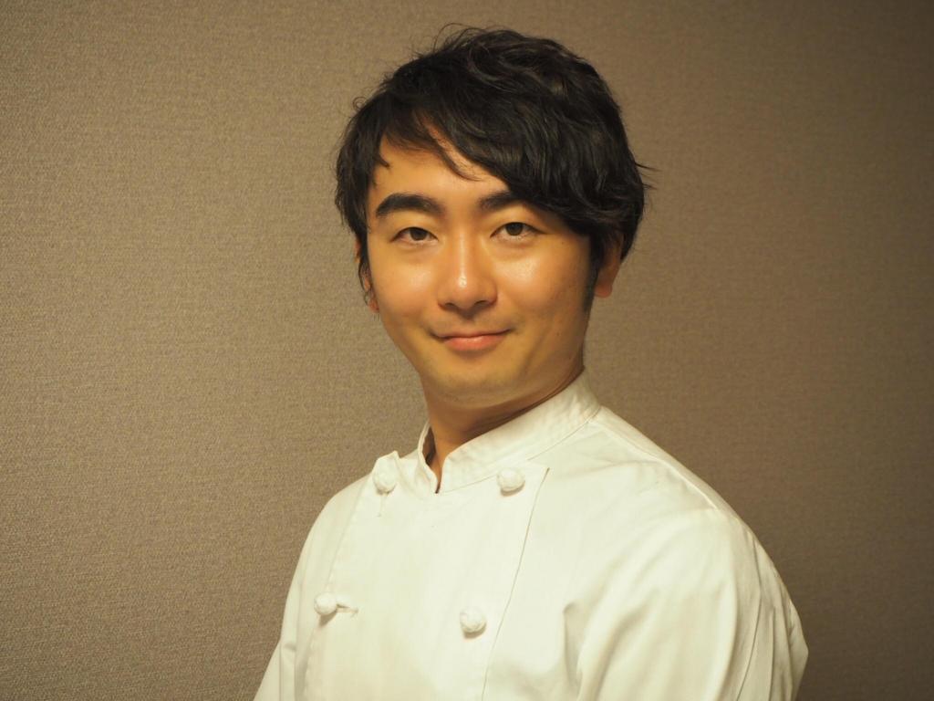 f:id:maido-doumo-naoyadesu:20180421142858j:plain