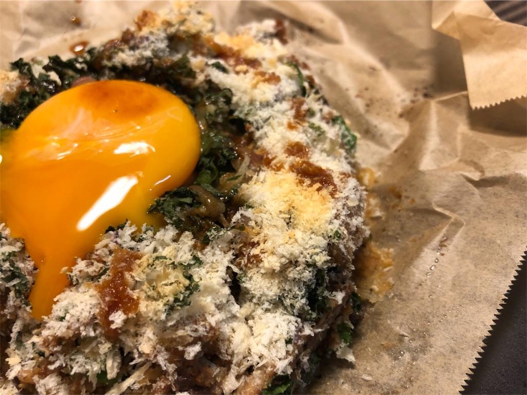 f:id:maido-doumo-naoyadesu:20180523165423j:plain