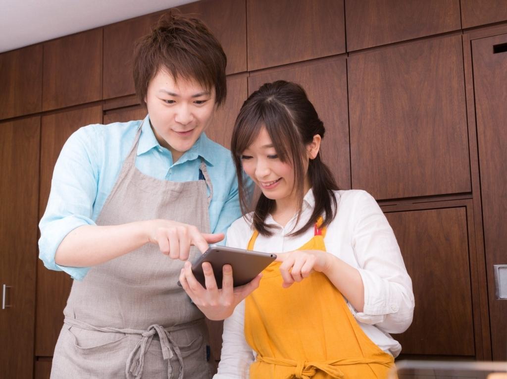 f:id:maido-doumo-naoyadesu:20180706183635j:plain
