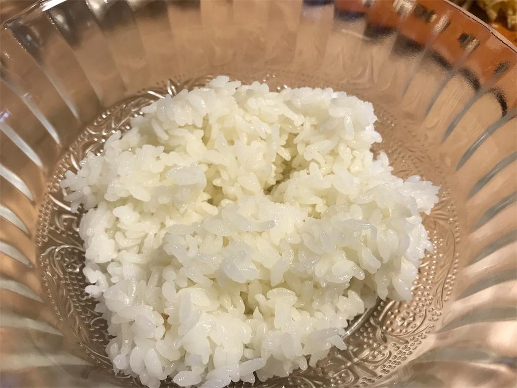 f:id:maido-doumo-naoyadesu:20180715155636j:plain
