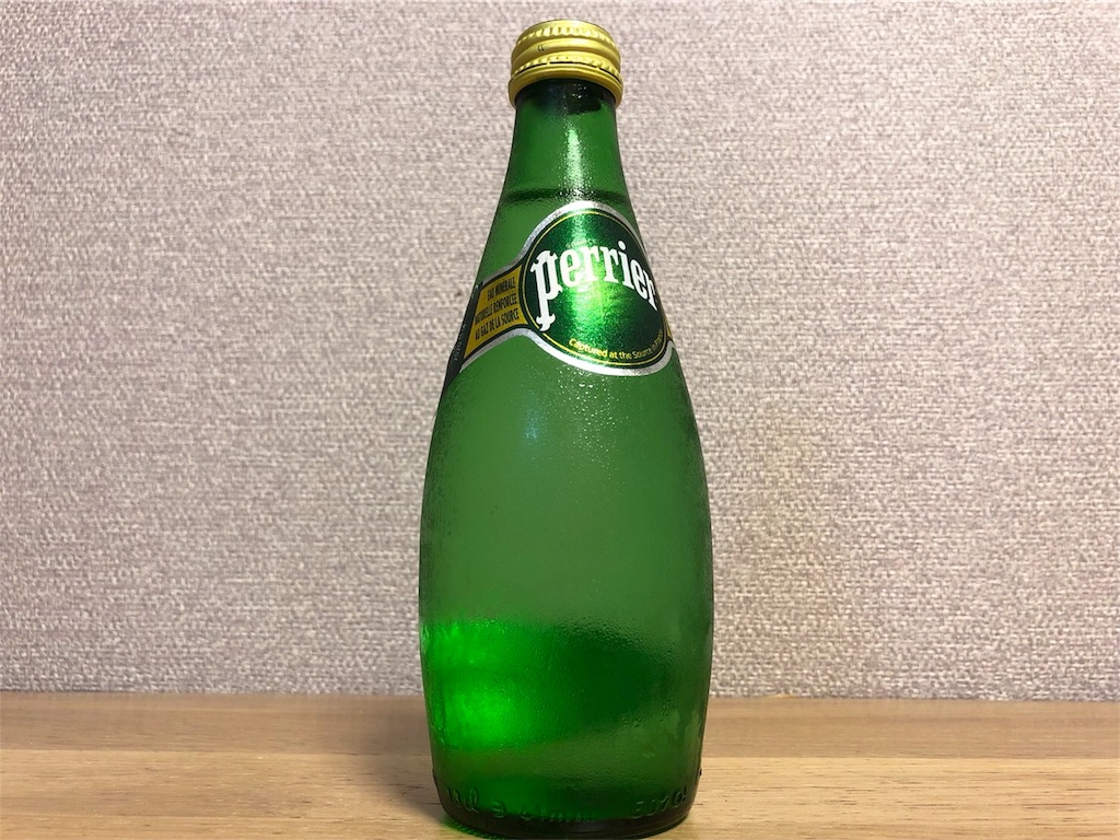 f:id:maido-doumo-naoyadesu:20180801134935j:plain