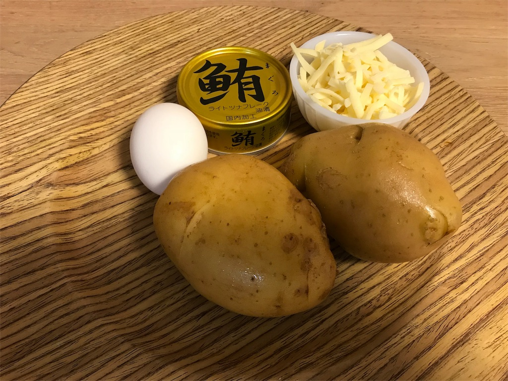 f:id:maido-doumo-naoyadesu:20180802113905j:plain