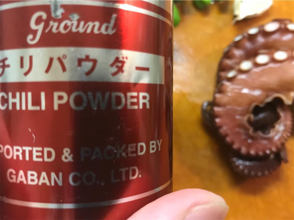 f:id:maido-doumo-naoyadesu:20181213153123j:plain