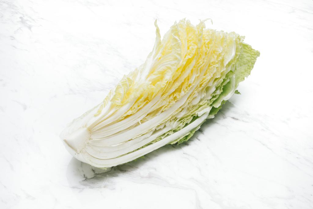 f:id:maido-doumo-naoyadesu:20190308200503j:plain