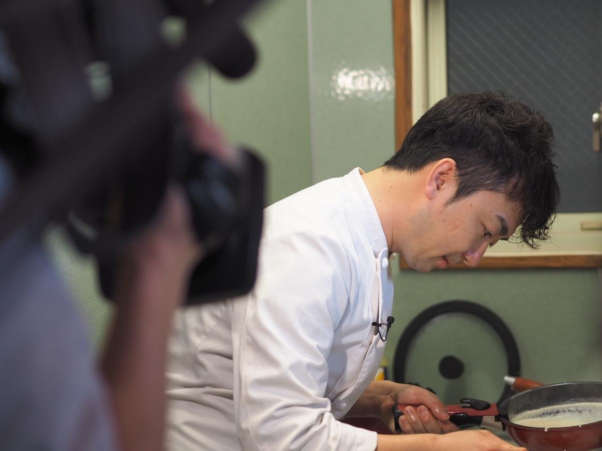f:id:maido-doumo-naoyadesu:20190403173127j:plain
