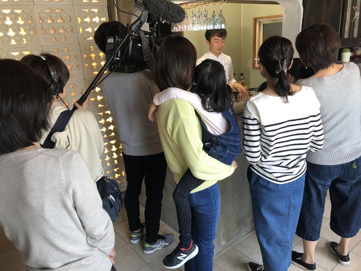 f:id:maido-doumo-naoyadesu:20190403173222j:plain