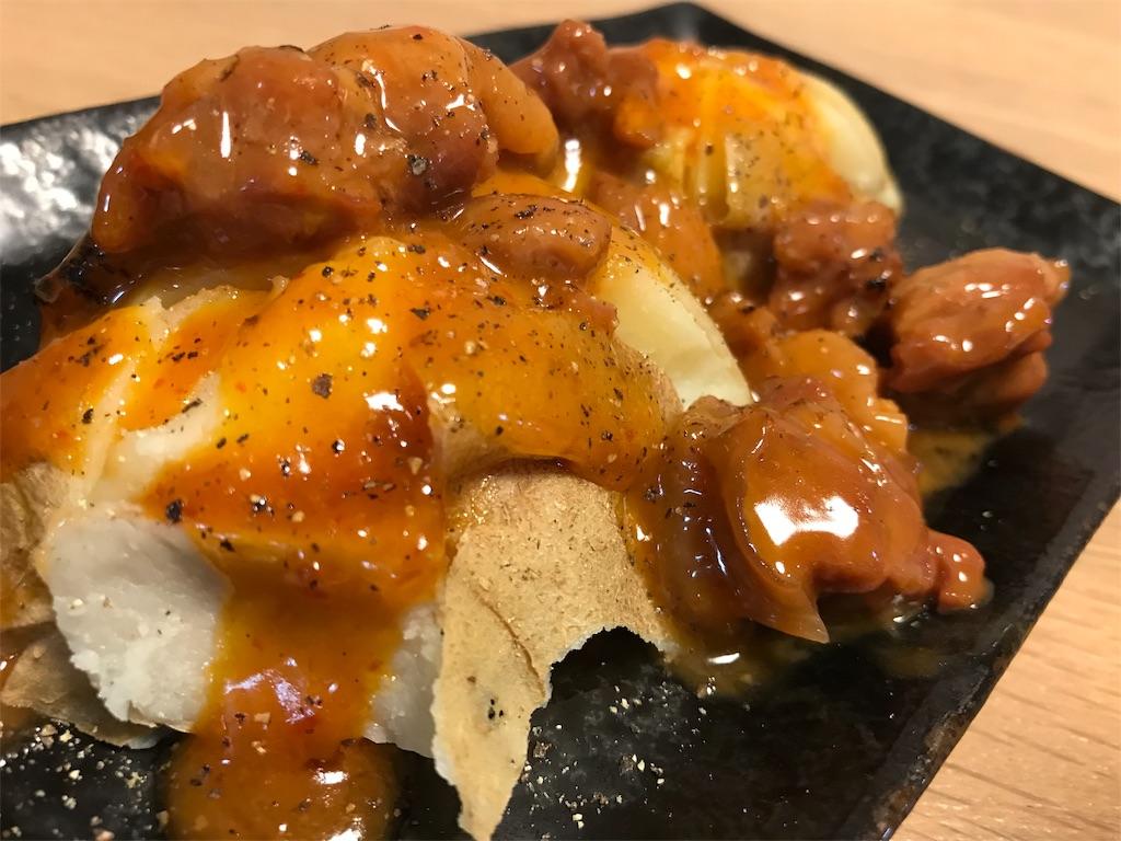 f:id:maido-doumo-naoyadesu:20190411224005j:plain