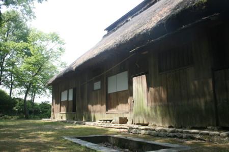 f:id:maiha002:20110520130551j:image
