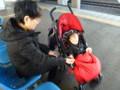 f:id:maiho200465:20121127100450j:image:medium