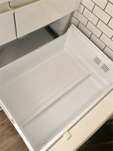 冷蔵庫 冷蔵庫収納 冷蔵庫掃除 野菜収納