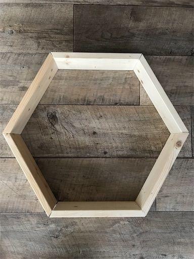DIY ソーガイド ソーガイドF 角度カット