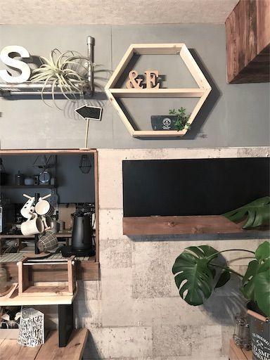 DIY ソーガイド 角度カット 作図ソフト