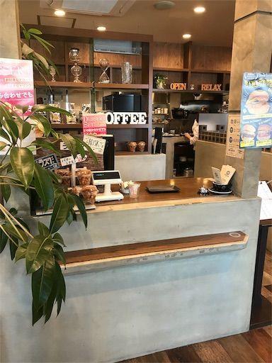 名古屋 モーニング シルビアコーヒー
