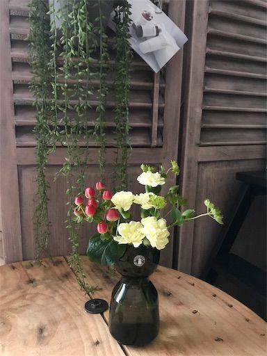 LIFULL 花の定期便 LIFULLFLOWER ライフルフラワー