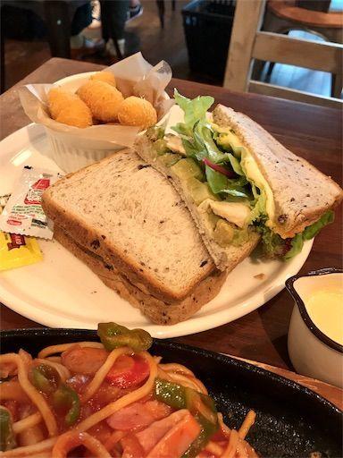 恵比寿 恵比寿ランチ 恵比寿カフェ マザーアースカフェ