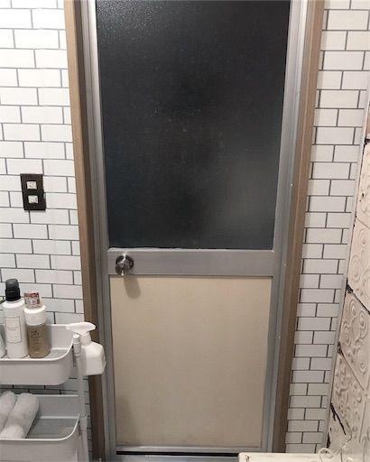 洗面所 洗面所DIY 洗面所インテリア 賃貸DIY
