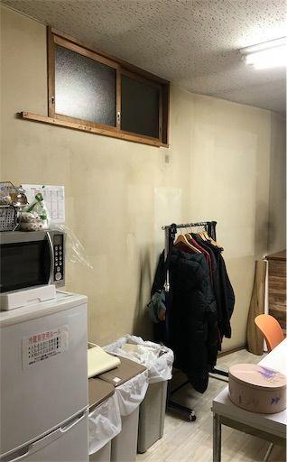 DIY 和室改造 和室DIY ビフォーアフター