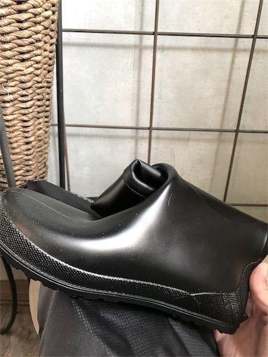 レインブーツ 長靴 おすすめレインブーツ アウトレットシューズ シュースタグラマー