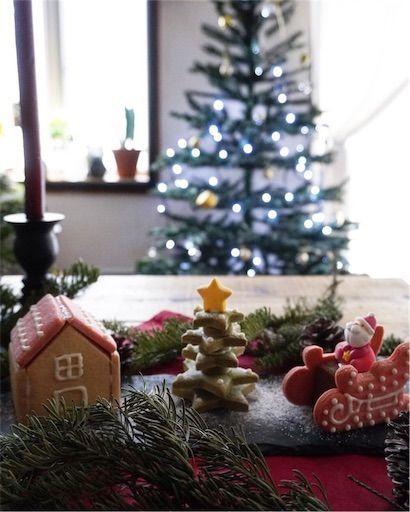 ハンプティーダンプティー ハンプティ―ダンプティーオリジナル ハンプティ―クリスマス クリスマスギフト