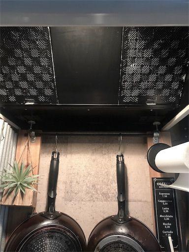 スターフィルター 換気扇フィルター レンジフードフィルター 大掃除
