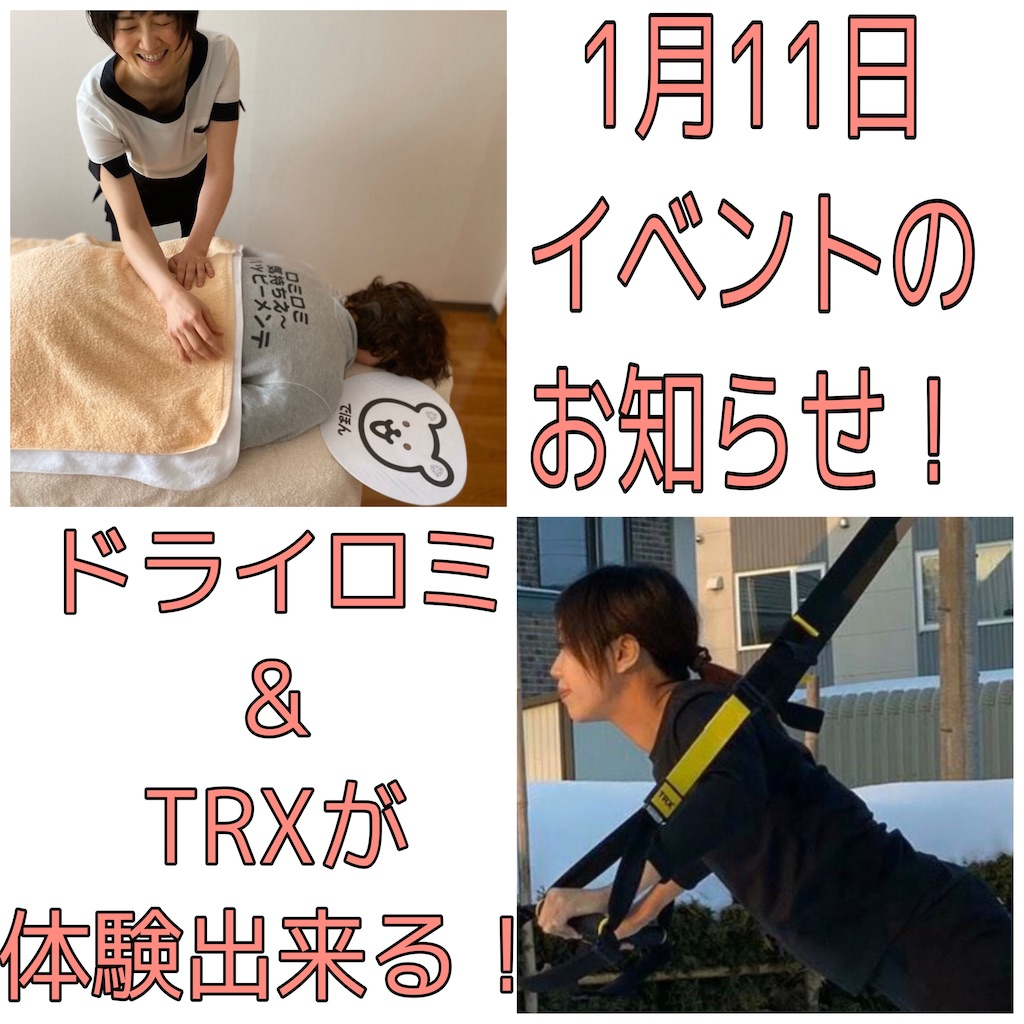 f:id:maikara:20200101150811j:image