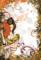 leaf-vector-japanese-grunge-floral-illustration-with-geisha