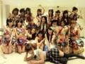 Google+0710大阪