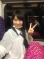 Google+0423松岡
