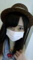 Google+0424しほりん