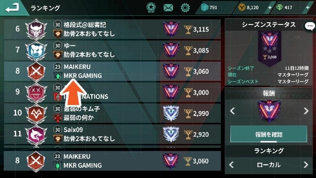 f:id:maikeru-gaming:20180411123612j:plain