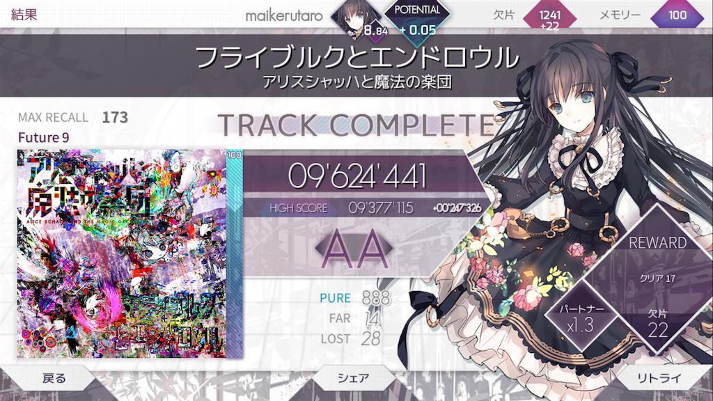 f:id:maikerutaro-leaf:20180317214822p:image
