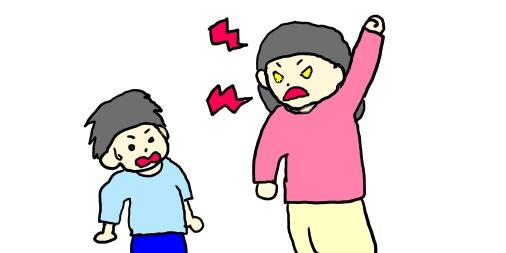 f:id:maiki5822:20190222225606j:plain