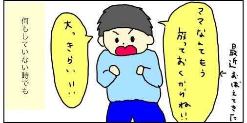 f:id:maiki5822:20190228141017j:plain