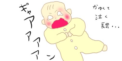 f:id:maiki5822:20190306111356j:plain