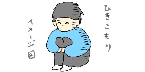 f:id:maiki5822:20190317144303j:plain