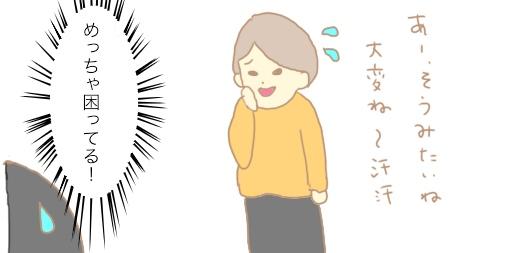 f:id:maiki5822:20190415093305j:plain