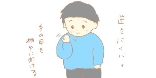 f:id:maiki5822:20190426111820j:plain