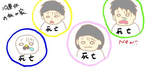 f:id:maiki5822:20190504230640j:plain