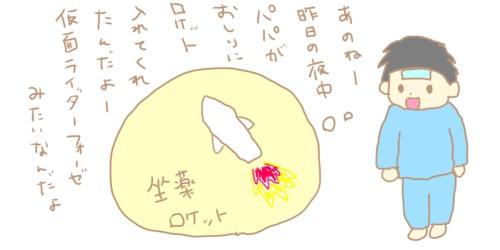 f:id:maiki5822:20190519150646j:plain