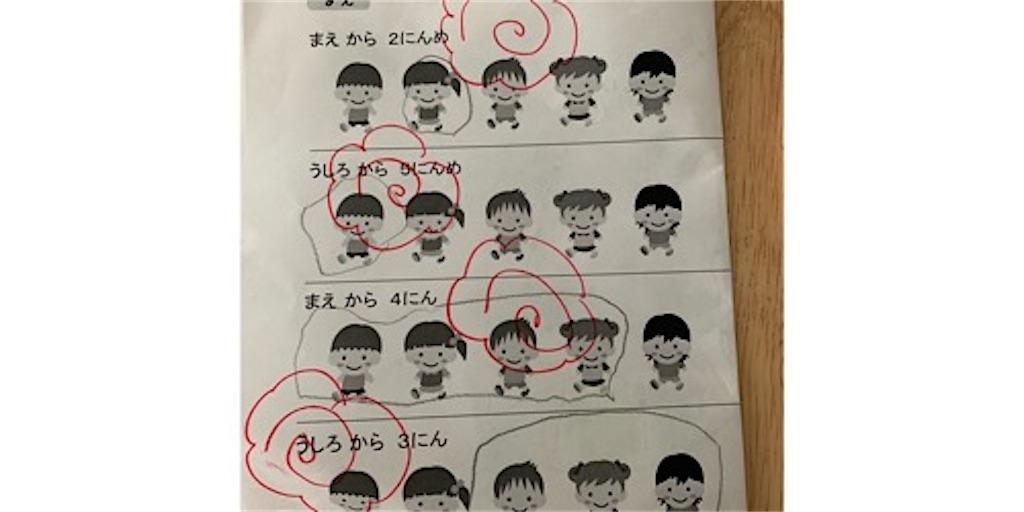 f:id:maiki5822:20190622150149j:image