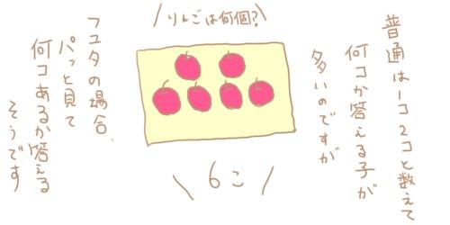 f:id:maiki5822:20190622222014j:plain