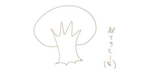 f:id:maiki5822:20190702215831j:plain