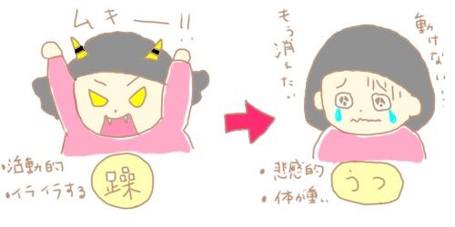f:id:maiki5822:20190705143332j:plain