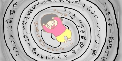 f:id:maiki5822:20190712214124j:plain