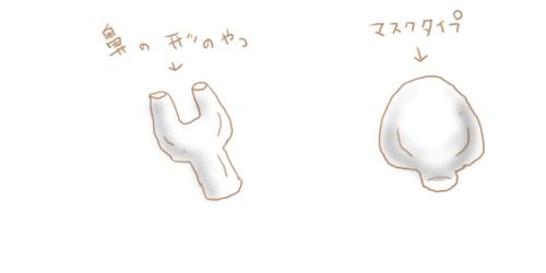 f:id:maiki5822:20190720152630j:plain