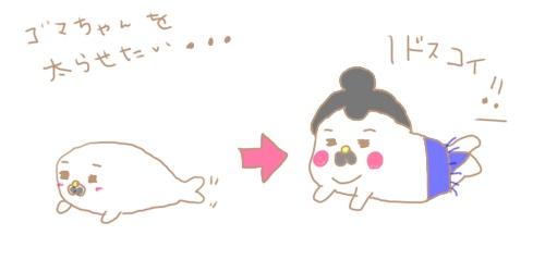 f:id:maiki5822:20190906151739j:plain