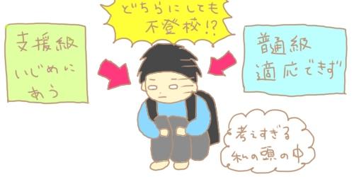 f:id:maiki5822:20190911222338j:plain