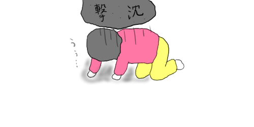 f:id:maiki5822:20191005223021p:plain