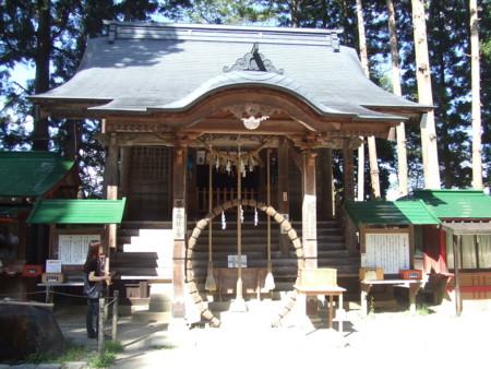 f:id:maiko-ssk:20120913015645j:image