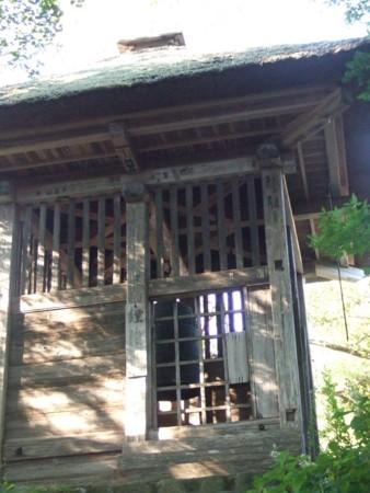 f:id:maiko-ssk:20120913033052j:image